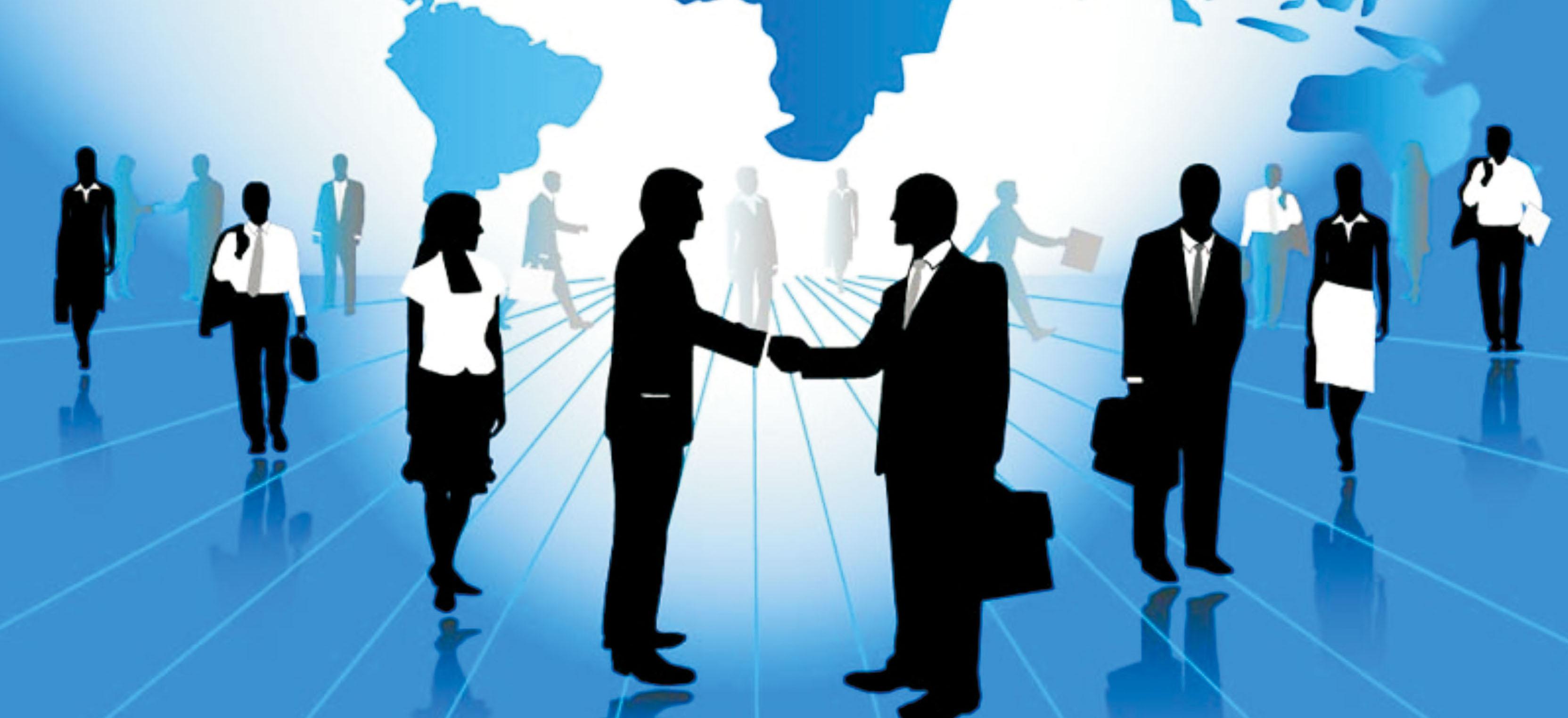 resilient digital referral partnership program