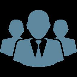 referral partnership program market leaders