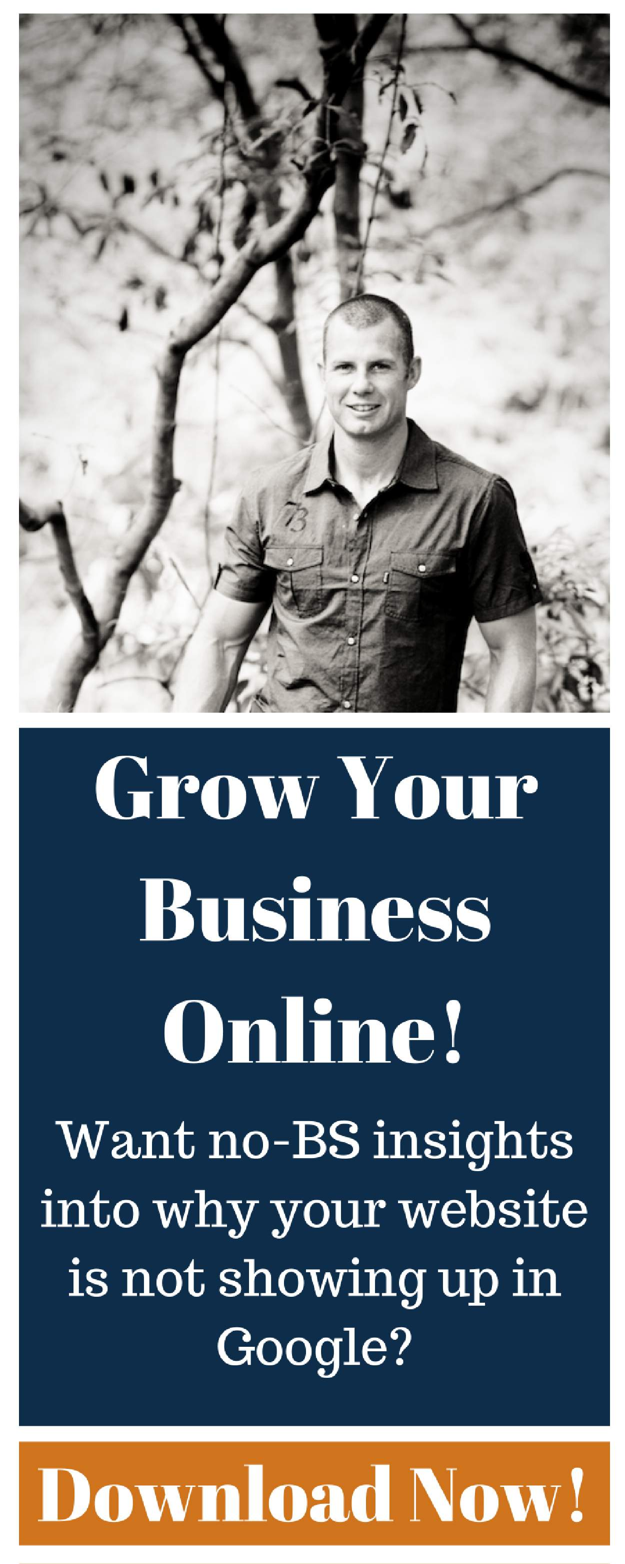 Grow Your Business With Online Marketing