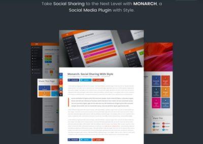 Monarch_Social_Media