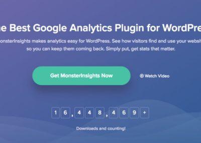 MonsterInsights_Google_Analytics